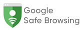 Google Safe Browsing