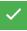 xquareshop Reviews